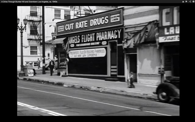 Drug Store7