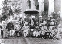 Punjab Lt. Governor