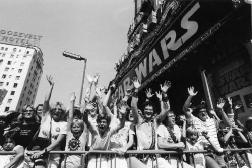 star-wars-premiere-2