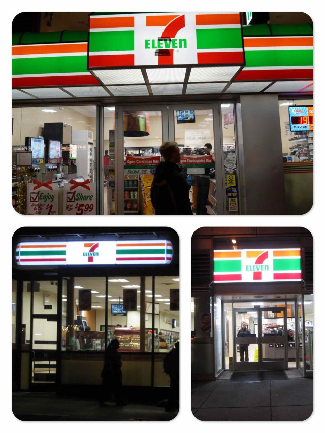 nyc_downtown_7-eleven_collage01