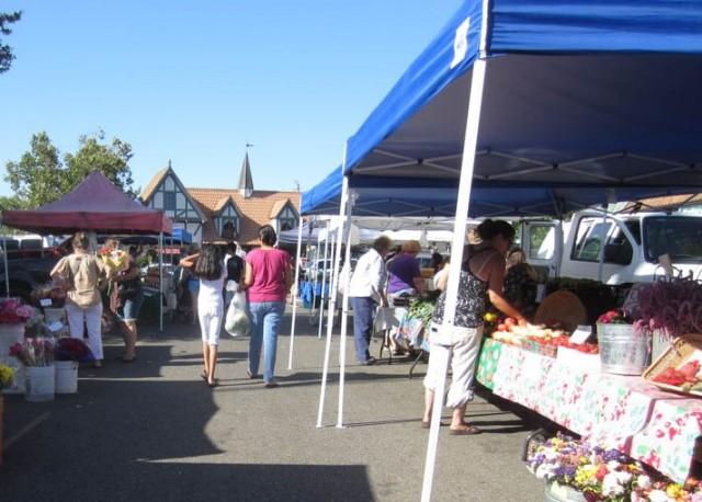 santa_ynez_farmers_market05