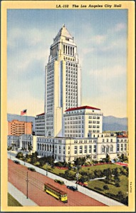 blog_los_angeles_city_hall