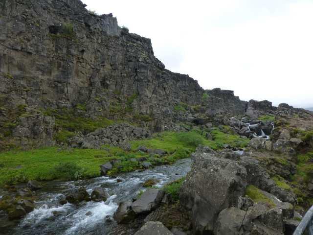 Iceland-541