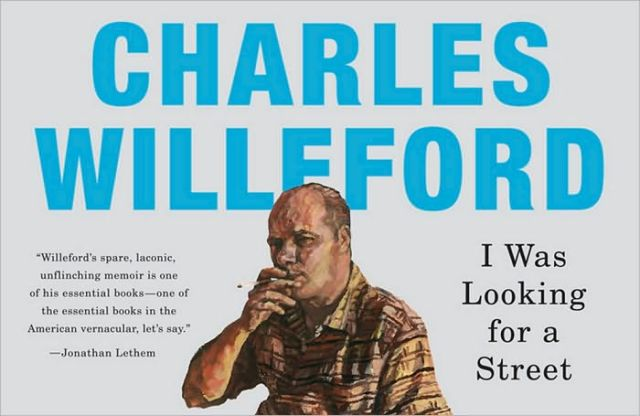 I-was-looking-for-a-street-charles-willeford