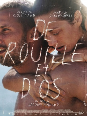 Rust-and-Bone-2012-movie-poster