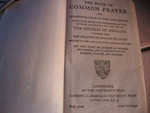 BookCommonPrayerTitlePageBaja