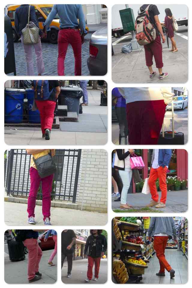 colorful_pants_men_collage01