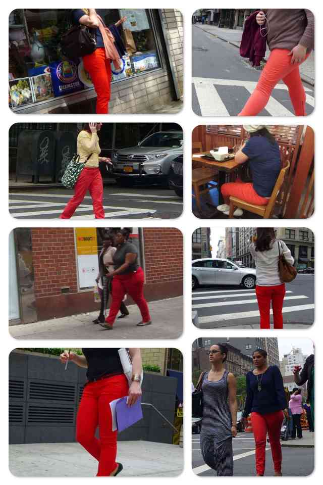 colorful_pants_women_collage02
