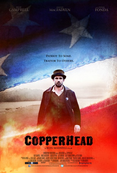 copperhead-poster1-405x600