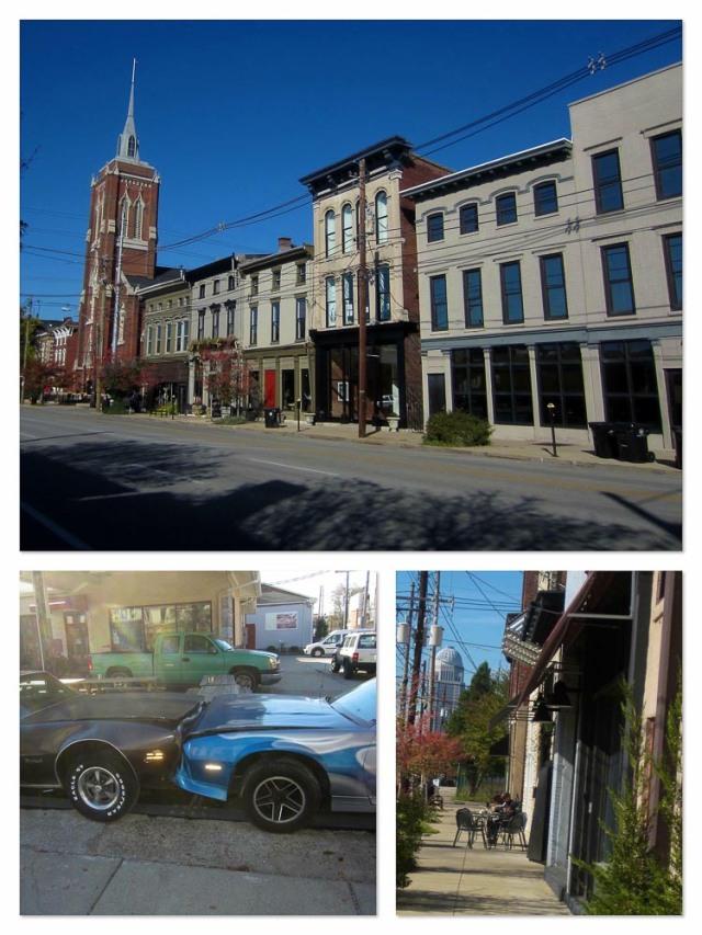 louisville_east_market_collage01