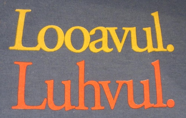 louisville_trip_2013_06_louisville_t-shirt002