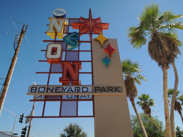 neonmuseumsign