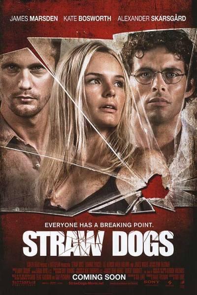 straw_poster