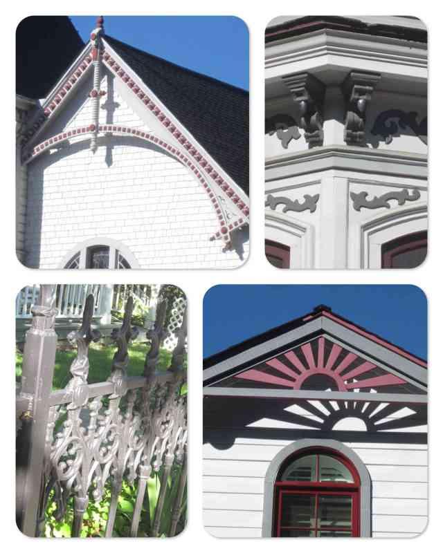 ornament_collage
