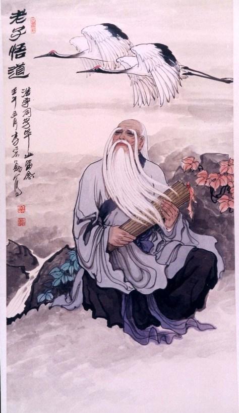 lao-tzu-bird