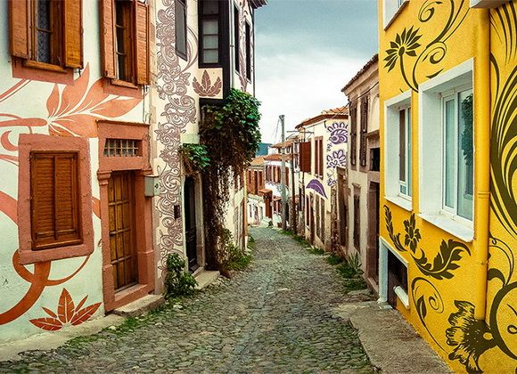 narrow_street01