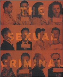 sexualcriminal