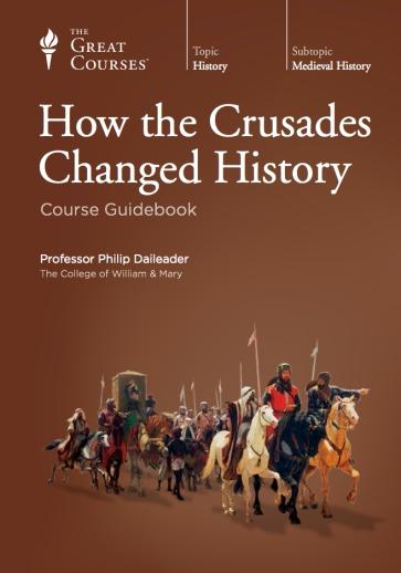 tccrusades