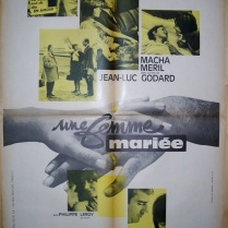 A Married Woman (French) (1)