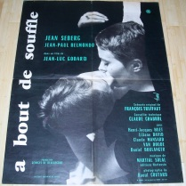 Breathless (French)