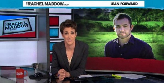 mike_on_maddow