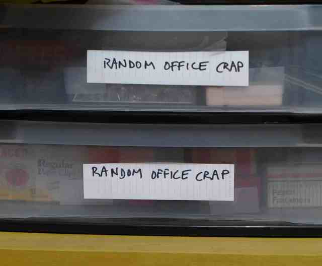 ne_nyc_2013_11_home_office_crap_labels01