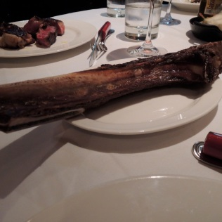 steakbone