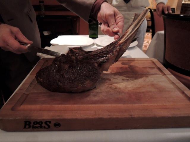 steakfortwo