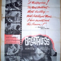 Breathless (USA)