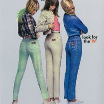 60s-Wrangler-Denim-Ad