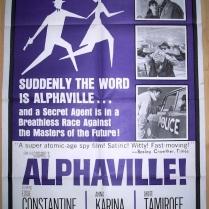 Alphaville (USA)