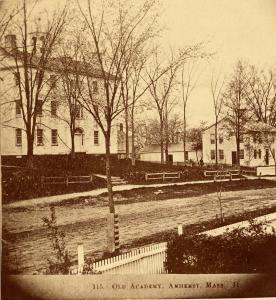 amherst-academy-photo-no-border