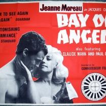 Bay of Angels (UK)