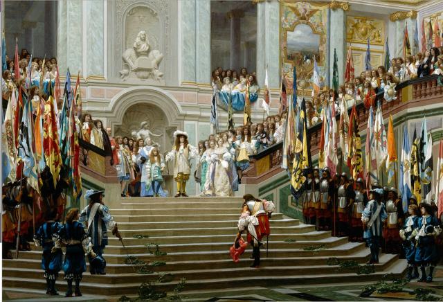 Grand_Conde_1878
