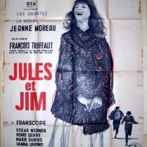 Jules and Jim (Argentina)