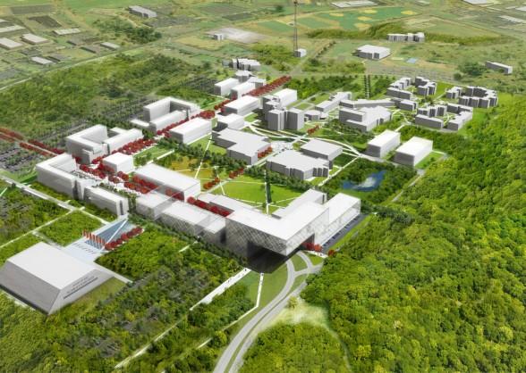 Livingston-Campus-at-Rutgers-University