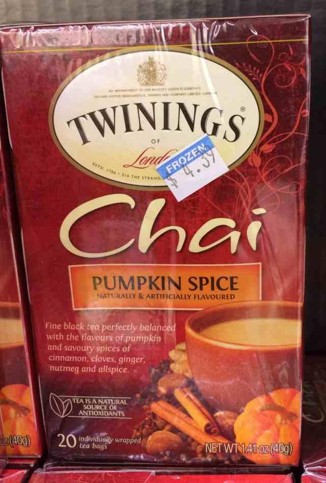 ne_nyc_2013_12_shopping_pumpkin_spice_chai01