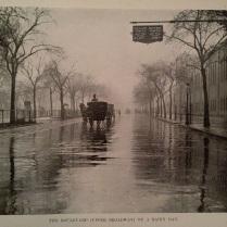 New York, 1899
