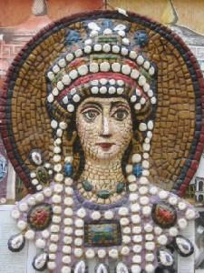 Theodora (1)