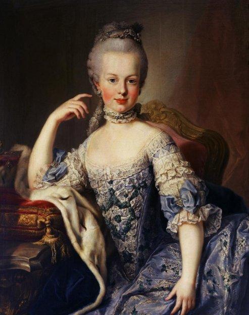 1767-1768-marie-antoinette-2