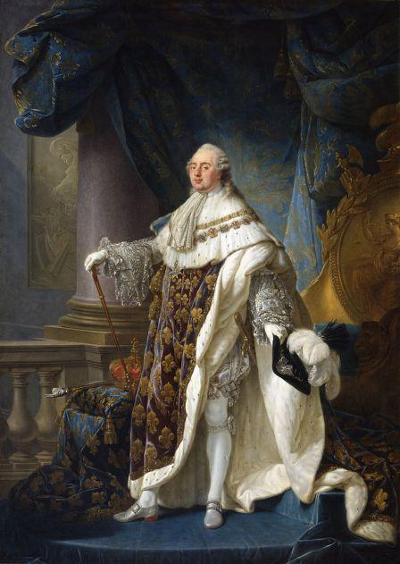 Antoine-François_Callet_-_Louis_XVI,_roi_de_France_et_de_Navarre_(1754-1793),_revêtu_du_grand_costume_royal_en_1779