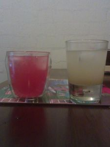 cellococktails