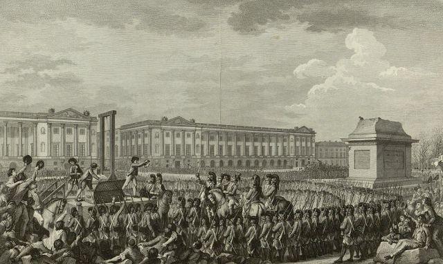 Execution_of_Louis_XVI