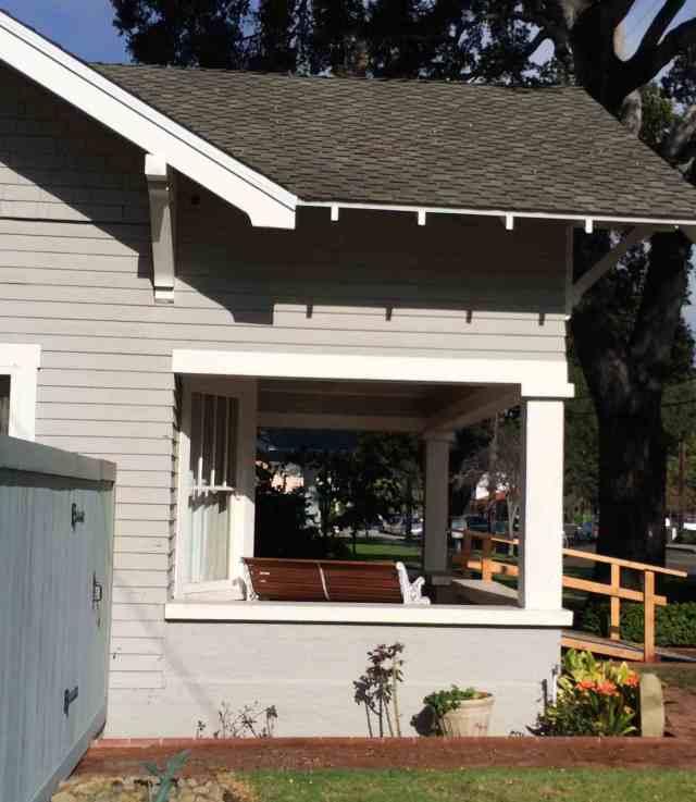 carp_porch01