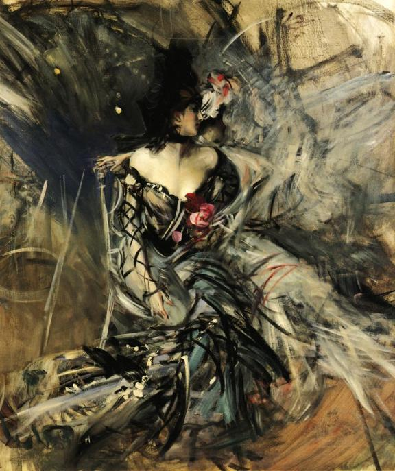 giovanni-boldini-spanish-dancer-at-the-moulin-rouge