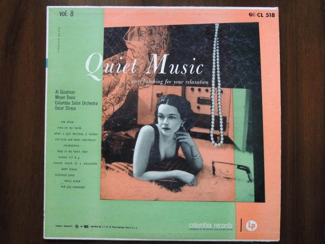 quietmusicvol8