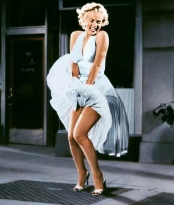 LIBRARY IMAGE OF SEVEN YEAR ITCH