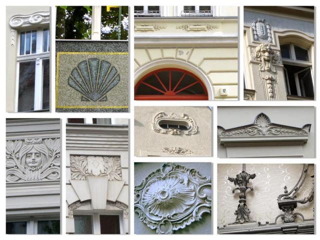berlin_details