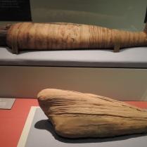 mummies3