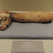 mummies6